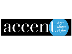 Accent Cyber Monday