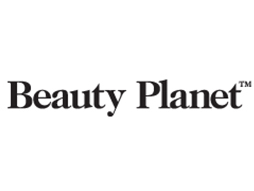 Beauty planet Cyber Monday