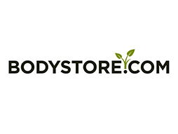 Bodystore Cyber Monday