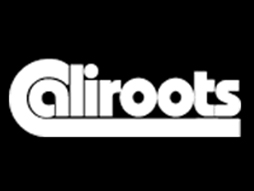 Caliroots Cyber Monday