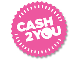 Cash2you Cyber Monday