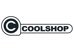 Coolshop Cyber Monday