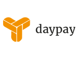 Daypay Cyber Monday