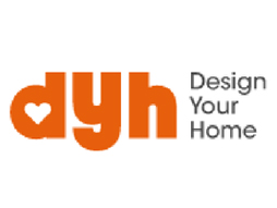 DYH Design your home Cyber Monday