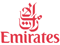 Emirates Cyber Monday