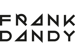 Frank Dandy Cyber Monday