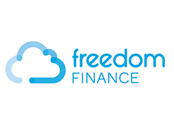 Freedom Finance Cyber Monday