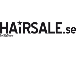 Hairsale Cyber Monday