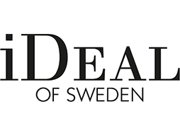 iDeal of sweden Cyber Monday