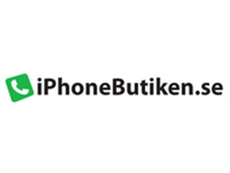 iPhonebutiken Cyber Monday