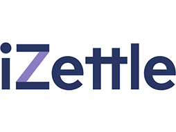 iZettle Cyber Monday