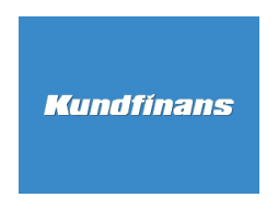 Kundfinans Cyber Monday