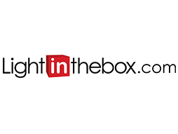 Light in the box Cyber Monday