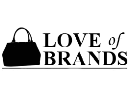 LoveOfBrands Cyber Monday