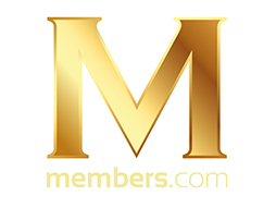 Members.com Cyber Monday
