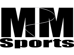 MM Sports Cyber Monday