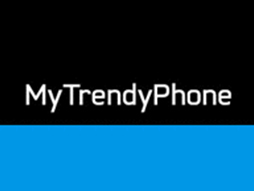 MyTrendyPhone Cyber Monday