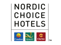 Nordic Choice Hotels Cyber Monday