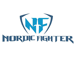 Nordic fighter Cyber Monday