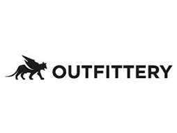 Outfittery Cyber Monday