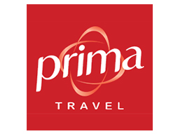 Prima Travel Cyber Monday