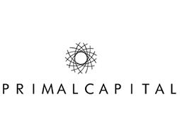 Primal Capital Cyber Monday