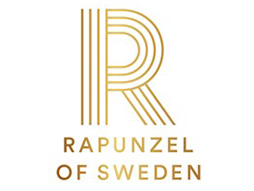 Rapunzel of Sweden Cyber Monday