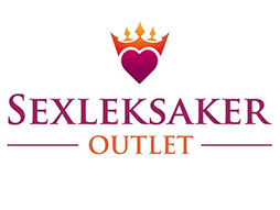 Sexleksaker Outlet Cyber Monday