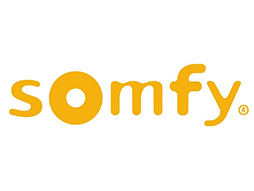 Somfy Cyber Monday