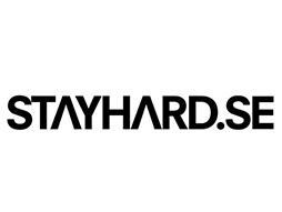 Stayhard Cyber Monday