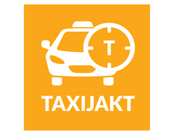 Taxijakt Cyber Monday