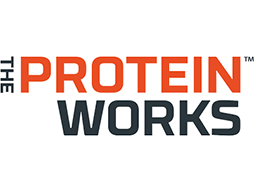 the Protein works Cyber Monday