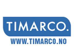 Timarco Cyber Monday
