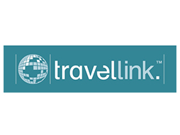 Travellink Cyber Monday