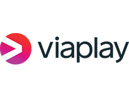 Viaplay Cyber Monday
