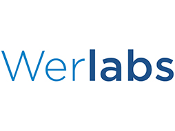 Werlabs Cyber Monday