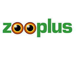 Zooplus Cyber Monday